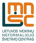Startavo registracija į profesinio moktmo programas
