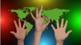 Tarptautinė fizikos olimpiada kviečia savanoriauti