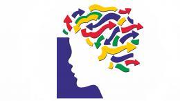 Jaunųjų tyrėjų dėmesiui: prasidėjo registracija į ES jaunųjų mokslininkų konkursą
