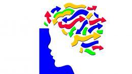 Kviečiame išbandyti jėgas ES jaunųjų mokslininkų konkurso nacionaliniame etape