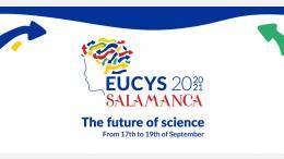 Prasideda prestižinis ES jaunųjų mokslininkų konkursas