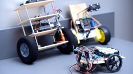 """Kviečiame į """"Ateities inžinerijos"""" neakivaizdines NVŠ programas"""
