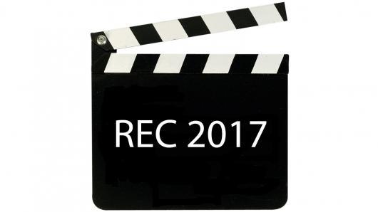 XXXII Lietuvos mokinių kino filmų festivalis