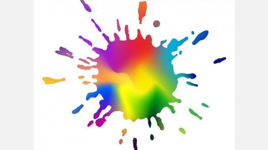 Neakivaizdinė jaunųjų dailininkų mokykla skelbia naujų narių priėmimą