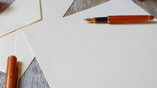 Skelbiami 49-ojo tarptautinio jaunimo epistolinio rašinio konkurso nacionalinio etapo laimėtojai