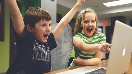Karantinas: neformaliojo vaikų švietimo iššūkiai ir sėkmės