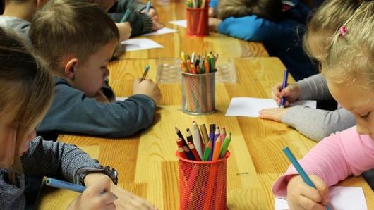 Paraiškas Geros savijautos programai galima teikti iki rugsėjo 14 d.
