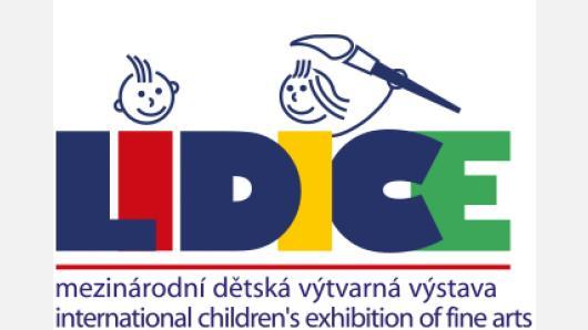 Vaikai kviečiami dalyvauti tarptautiniame piešinių konkurse