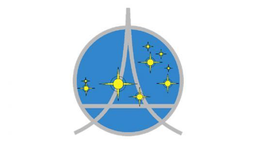 2020 m. Lietuvos mokinių astronomijos olimpiada (LAO)