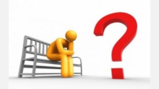 Kodėl verta rinktis profesinę mokyklą?