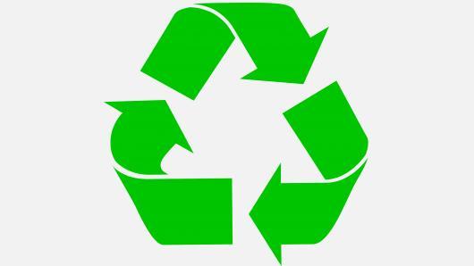 """Centro Žalioji komanda kviečia dalyvauti """"Atliekų kultūros"""" egzamine"""