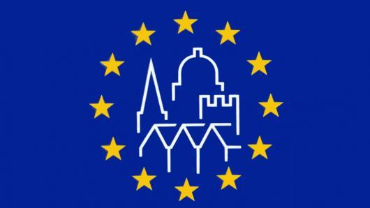 Kviečiame prisijungti prie Europos paveldo dienų organizavimo