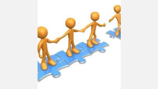Karjeros koordinatoriaus vaidmuo ugdant specialiųjų poreikių mokinių karjeros kompetencijas