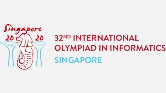 Tarptautinėje informatikos olimpiadoje – trys bronzos medaliai