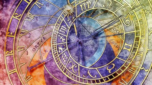 Laikas mokytis fizikos ir astronomijos!