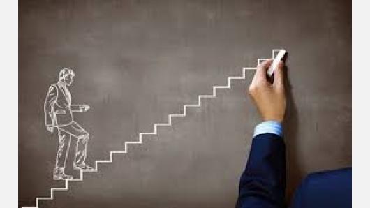 Edukacinių technologijų valdymo magistrantūros studijų programa – karjeros specialisto profesiniam tobulėjimui
