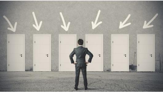 Mokytojų vaidmuo plečiant profesines mokinių pasirinkimo galimybes
