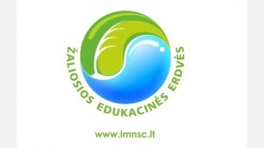 Ekologinio ir sveikatingumo ugdymo patirtis mokyklų edukacinėse erdvėse specialiųjų poreikių mokiniams