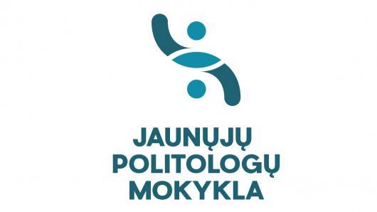 Neakivaizdinės jaunųjų politologų mokyklos III sesija