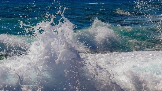 Vandens kokybės tyrimas. Cheminiai upės vandens tyrimai laboratorijoje