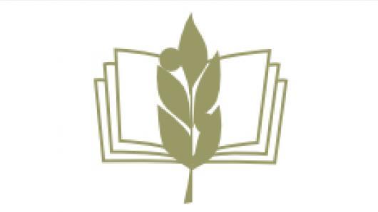 Lietuvos atstovė Varšuvoje vykusioje Lenkų kalbos ir literatūros olimpiadoje laimėjo antrąją vietą