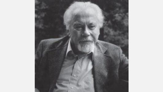 Kazys Bradūnas ir Vytauto Mačernio kartos literatūra mokykloje