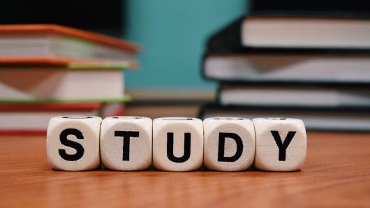 Mano vaikas renkasi studijas užsienyje. Ką turėčiau žinoti?