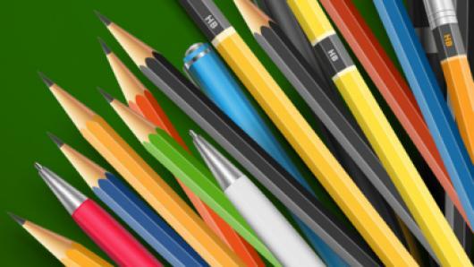 """Mokslinė praktinė konferencija """"Vaikai atranda meną"""""""