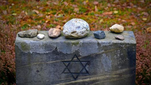 Mokinių projektuose – žydus gelbėjusių žmonių istorijos