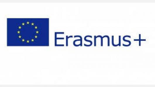 """Programa """"Erasmus+"""" rems projektus, skirtus novatoriškiems nuotolinio mokymo sprendimams ir kūrybinėms partnerystėms"""