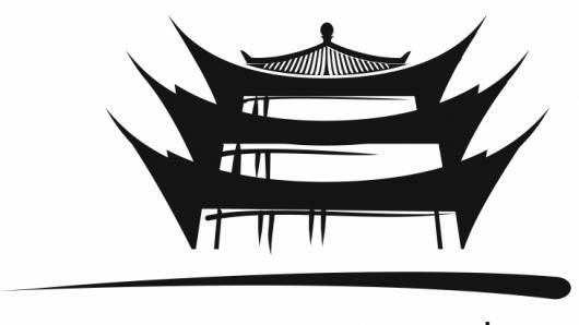 Kinų kalbos ir kultūros mokyklos pirmoji sesija.