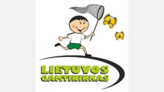 """Kviečiame 5–8 klasių mokinius dalyvauti respublikinio mokinių gebėjimų konkurse """"Lietuvos Gamtininkas"""""""