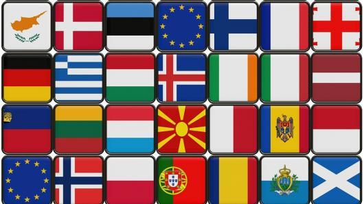 """Parenk pranešimą ir pristatyk jį gegužės mėnesį vyksiančioje konferencijoje """"Lietuvos diplomatijai – 101"""""""