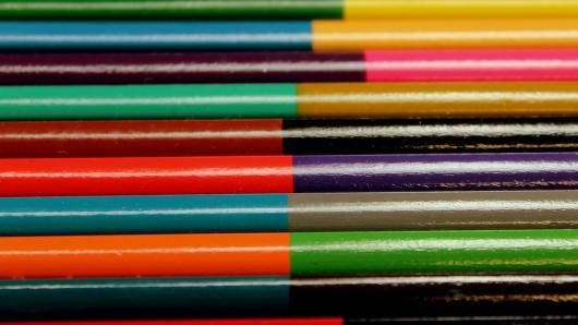 """Šalies dailės, technologijų mokytojų metodinė-praktinė konferencija """"Vaikai  atranda meną"""""""