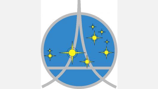 Skelbiami Lietuvos mokinių astronomijos olimpiados atrankinio etapo uždavinių sprendimai ir dalyvių sąrašas
