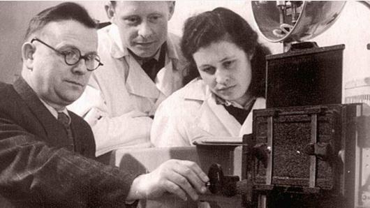 Prof. K. Baršausko fizikos konkursas moksleiviams