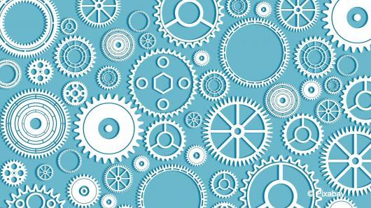 Kodėl verta rinktis inžinerines studijas? Inžinerija - merginų ir/ar vaikinų pasirinkimas?
