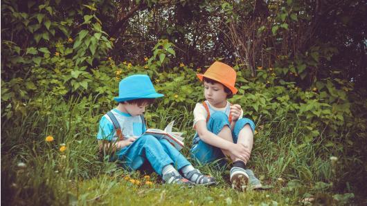 Atnaujinami saugos reikalavimai neformaliojo vaikų švietimo veikloms ir vasaros stovykloms