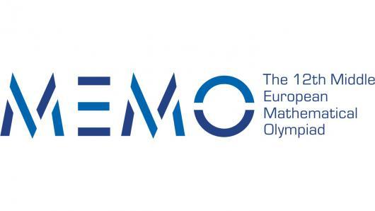 Vidurio Europos matematikos olimpiadoje laimėti keturi pagyrimo raštai