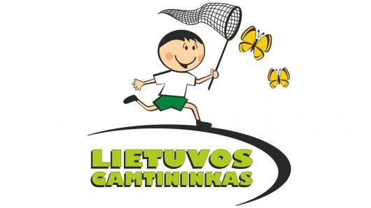 """1–4 klasių mokinius kviečiame dalyvauti konkurse """"Lietuvos gamtininkas"""""""