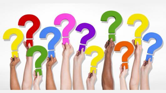 """Mokymai 8-11 kl. mokinių tėvams """"Kaip galiu padėti savo vaikui planuoti ateitį?"""""""