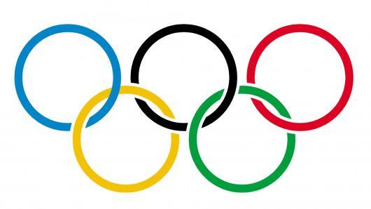 """Kviečiame į konferenciją """"Olimpinių vertybių ugdymo programa: galimybės ir įrankiai"""""""
