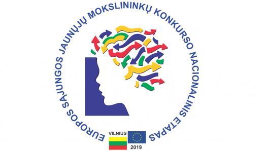 ES jaunųjų mokslininkų konkurse pristatomi geriausi mokinių tiriamieji darbai – kviečiame apsilankyti!