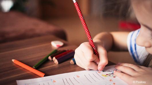 Neformaliojo švietimo grupėse – tik po du asmenis