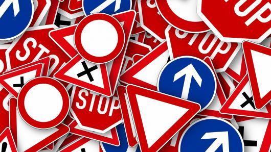 Saugaus eismo kviečiame mokytis namuose