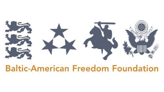 BAFF Lyderystės akademijos 2020 m. vasaros stovykla Jungtinėse Valstijose – galimybė mokiniams, kurie planuoja savo  karjerą