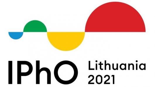 Tarptautinėje fizikos olimpiadoje Vilniuje varžysis gabiausi pasaulio moksleiviai
