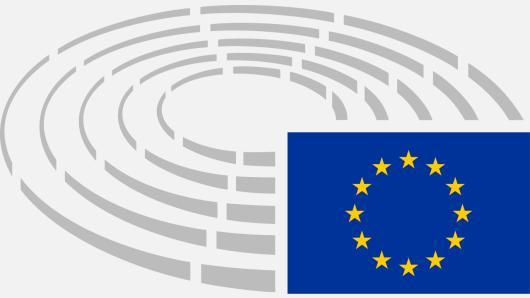 """Žiūrėkite filmą """"Pasirink savo ateitį"""" ir sąmoningai balsuokite rinkimuose į Europos Parlamentą"""