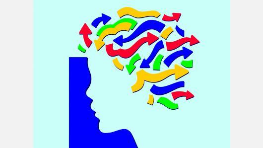 ES jaunųjų mokslininkų konkurso nacionalinio etapo dalyvių dėmesiui