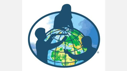 """Konferencijoje """"Klimato kaita Lietuvoje: globalūs ir nacionaliniai iššūkiai, stebėsena ir politikos gairės"""" pristatytos GLOBE programos teikiamos galimybės mokiniams"""